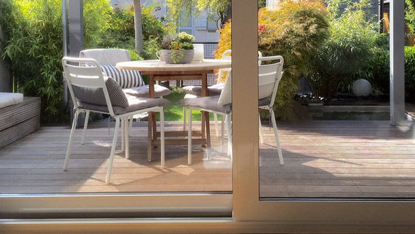 Die Besten Ideen Für Den Balkon, Dein Sommerwohnzimmer
