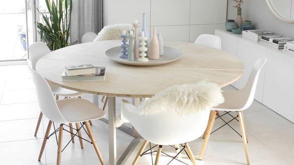 Hervorragend Beliebte Möbel Und Wohnaccessoires In Weiß Jetzt Shoppen