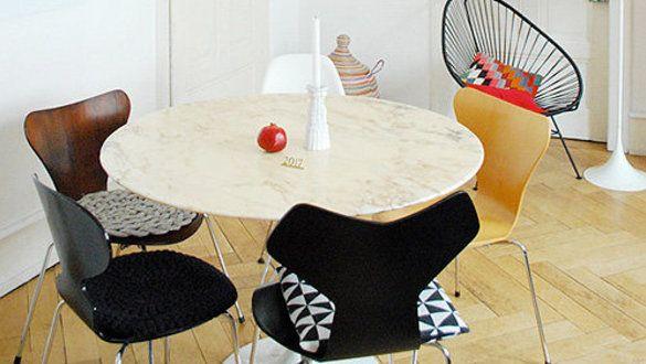 Shoppe Hier Schöne Sitzkissen Und Sitzauflagen