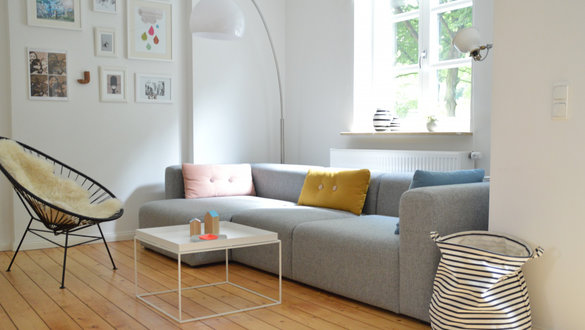 finde deinen wohnstil und einrichtungsstil tipps und ideen. Black Bedroom Furniture Sets. Home Design Ideas