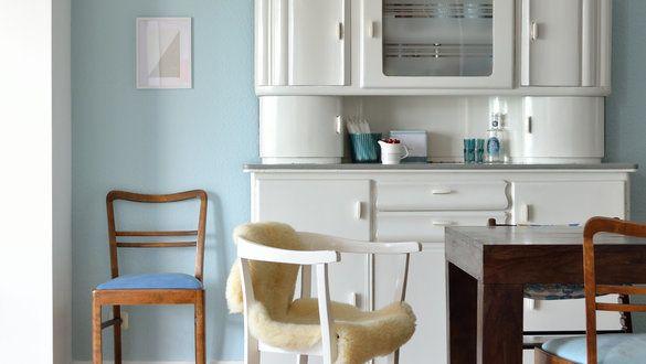meine liebsten poster und accessoires aus dem onlineshop juniqe verlosung. Black Bedroom Furniture Sets. Home Design Ideas