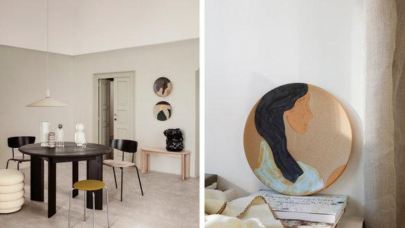 Die schönsten Ideen für deine Wandgestaltung
