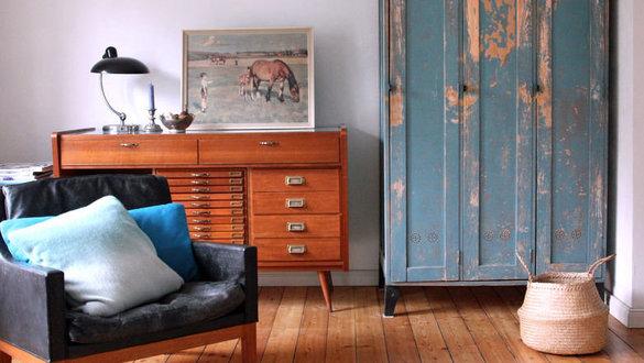 Innenarchitektur inneneinrichtung interior design for Raumgestaltung orientalisch