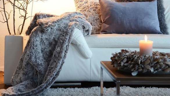 Deko Ideen die schönsten dekoideen für dein zuhause