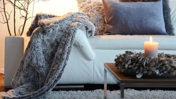 Die Schonsten Dekoideen Fur Dein Zuhause