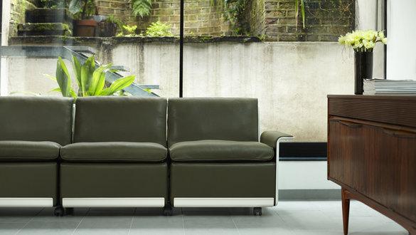 die besten einrichtungsl den in m nchen. Black Bedroom Furniture Sets. Home Design Ideas