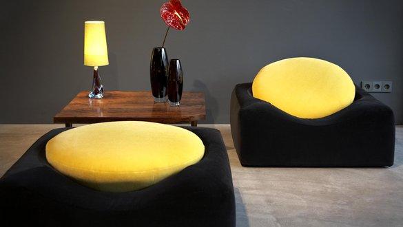 die besten innenarchitekten. Black Bedroom Furniture Sets. Home Design Ideas