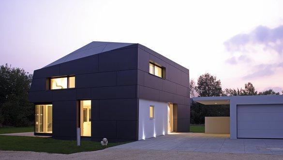 Die besten architekten - Fabi architekten ...