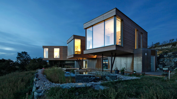 die besten architekten seite 1. Black Bedroom Furniture Sets. Home Design Ideas