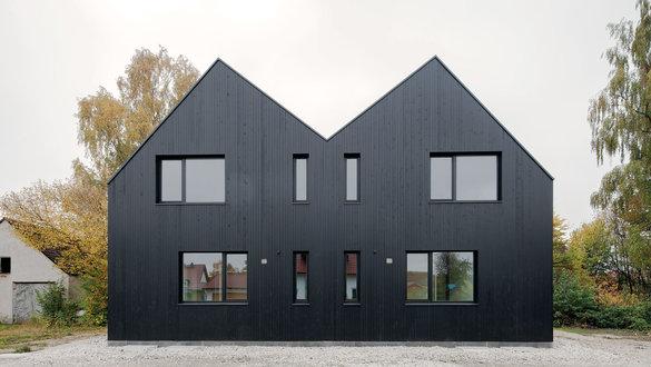 die besten architekten seite 1. Black Bedroom Furniture Sets. Home Design Ideas