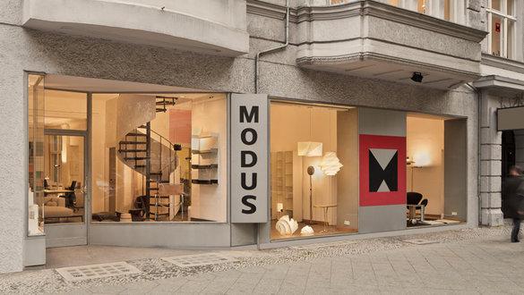 die besten einrichtungsl den in berlin. Black Bedroom Furniture Sets. Home Design Ideas