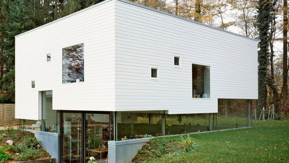 die besten architekten. Black Bedroom Furniture Sets. Home Design Ideas
