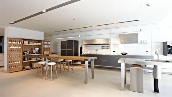 quartier7 f r ein sch nes zuhause. Black Bedroom Furniture Sets. Home Design Ideas