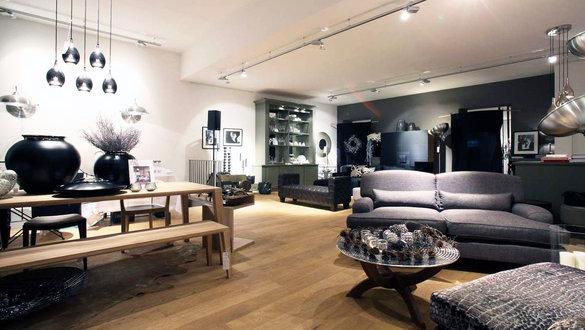 die besten einrichtungsh user in hamburg. Black Bedroom Furniture Sets. Home Design Ideas