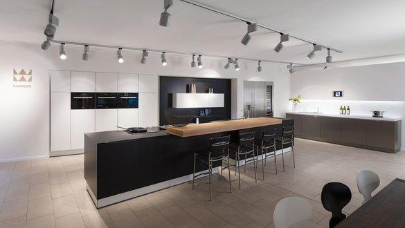 die besten wohn experten. Black Bedroom Furniture Sets. Home Design Ideas