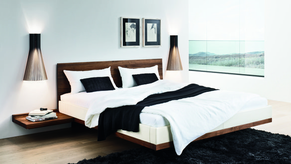 die besten m belhersteller und m belmarken. Black Bedroom Furniture Sets. Home Design Ideas