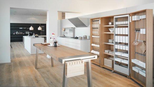 die besten wohn experten seite 5. Black Bedroom Furniture Sets. Home Design Ideas