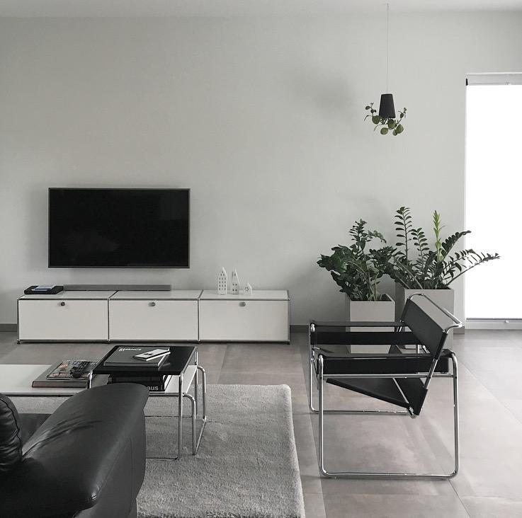 Hereinspaziert 10 Neue Wohnungseinblicke Auf Solebich Solebich De
