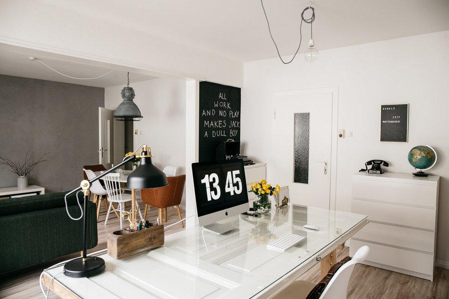 diynstag 14 neue kreativ ideen. Black Bedroom Furniture Sets. Home Design Ideas
