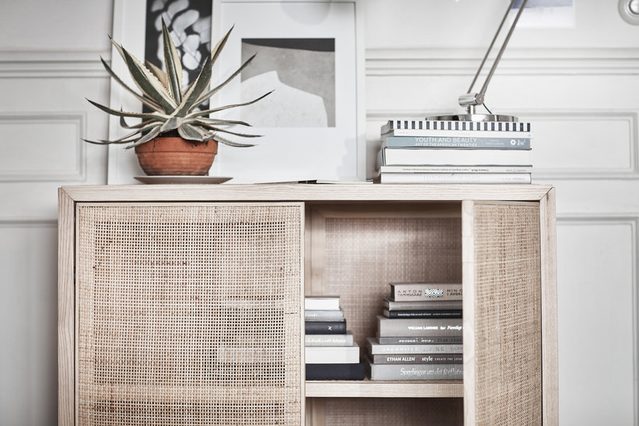 Ikea Sessel Stockholm ~ Kuhle dekoration ikea sessel strandmon grau u akur