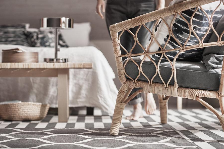 Ikea Kronleuchter Stockholm ~ So schön ist die neue ikea stockholm kollektion solebich