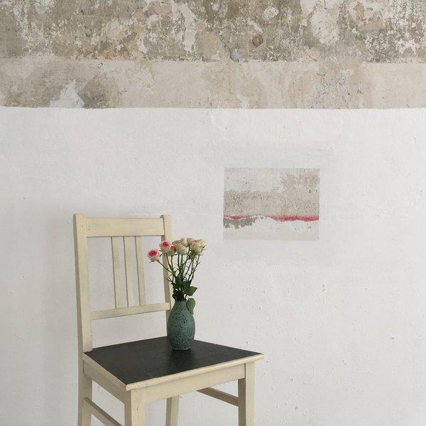 sommervorgeschmack und winterwiederkehr der april auf. Black Bedroom Furniture Sets. Home Design Ideas