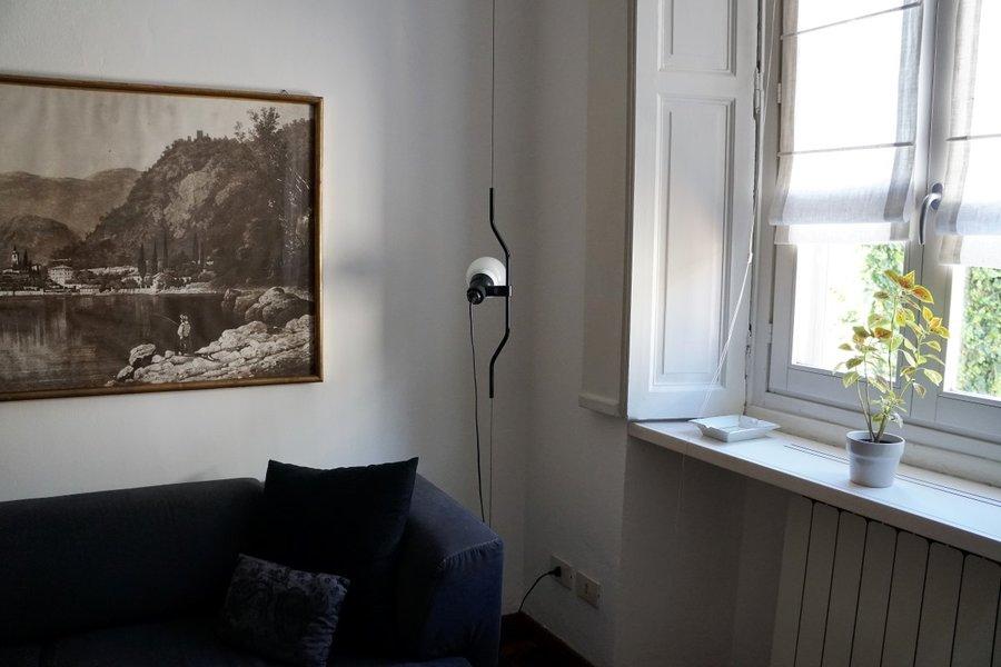 mein mailand highlight zuhause bei leonardo da vinci. Black Bedroom Furniture Sets. Home Design Ideas