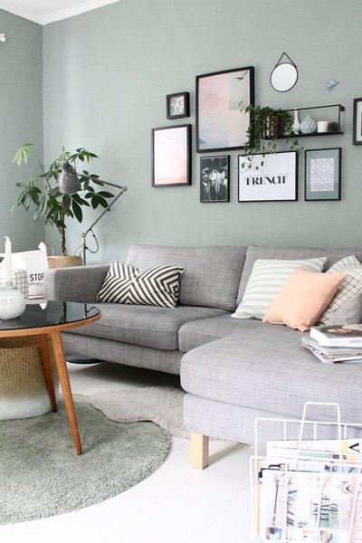 wohnen im sommer der juni auf. Black Bedroom Furniture Sets. Home Design Ideas