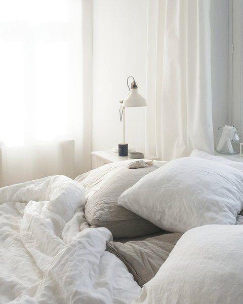 nat rlich sommerlich die sch nsten wohnideen aus dem juli. Black Bedroom Furniture Sets. Home Design Ideas