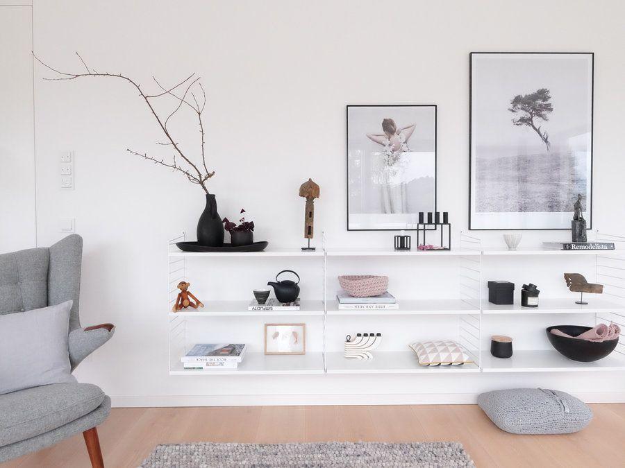 Regalplatten Für Schmale Räume