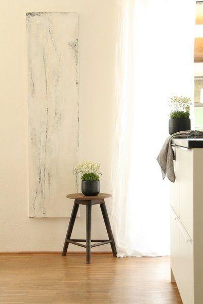 zu hause wird immer alles gut zu besuch bei lunchen in der n he von ulm. Black Bedroom Furniture Sets. Home Design Ideas