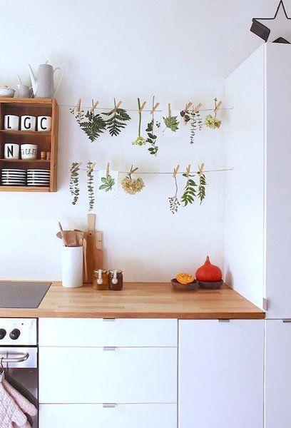 diynstag unsere 11 lieblingsdekoideen f r den herbst. Black Bedroom Furniture Sets. Home Design Ideas