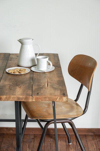 Diynstag 9 Einfache Diy Ideen Fur Kuchenmobel Solebich De