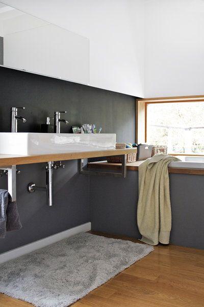 wohnen ist wie das leben ein prozess ohne stillstand zu besuch bei dieartige nahe der. Black Bedroom Furniture Sets. Home Design Ideas