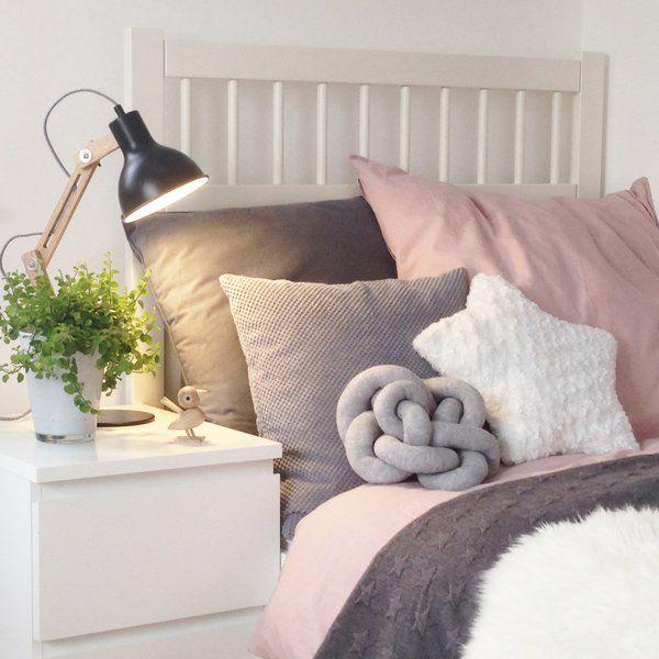 DIYnstag: Schön schlafen – 10 Dekotipps für ein hübsches ...