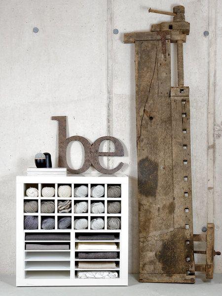 Ikea Mobel Aufpeppen Mit Dem Onlineshop New Swedish Design