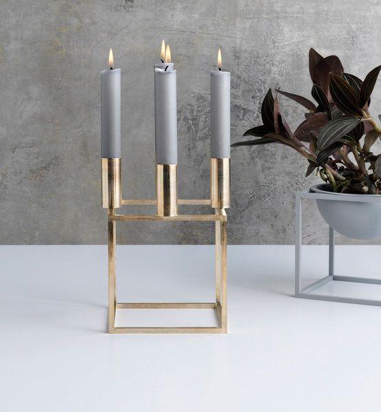 t rchen 3 zeitlose designklassiker vom onlineshop cedon kubus 4 by lassen verlosung. Black Bedroom Furniture Sets. Home Design Ideas