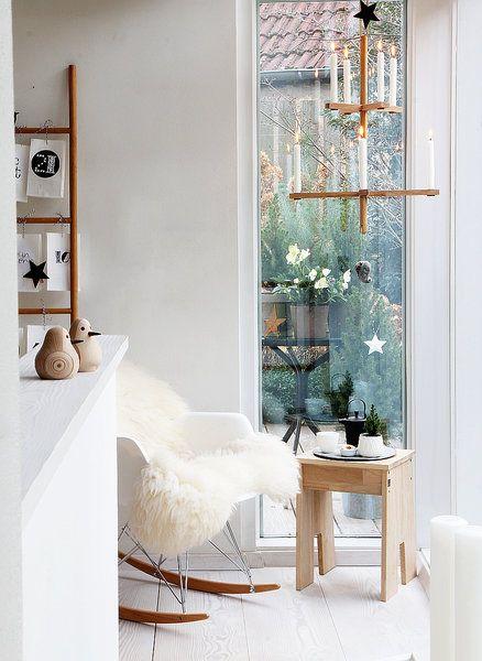 30 schöne Wohnideen aus dem Online Shop Einrichten Design + ...