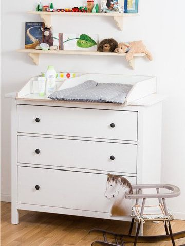 Ikea Möbel Aufpeppen Mit Dem Onlineshop New Swedish Design