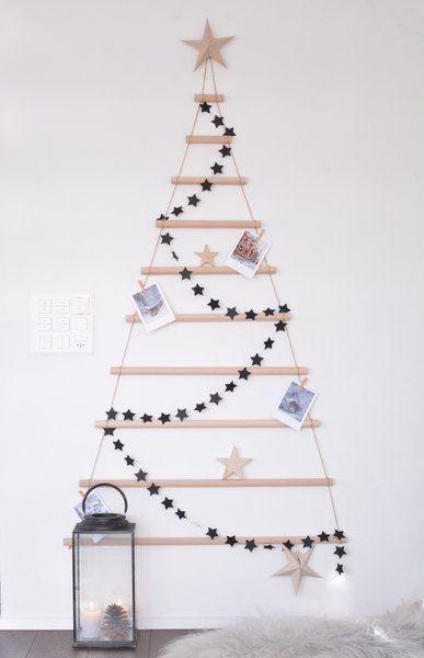 Ich bin der frohlichste weihnachtsbaum