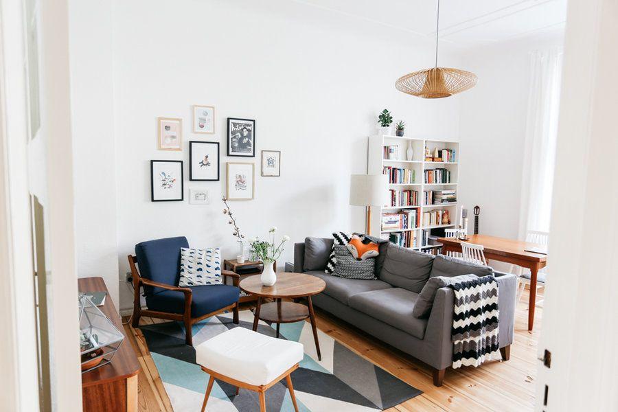 Sommerküchen Möbel : Sommerküchen möbel prämierte traum villa mit hochwertigen möbeln