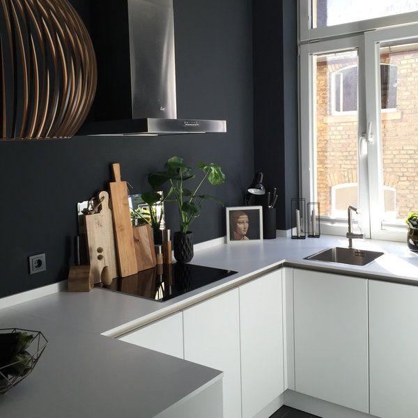 sch nste accessoires f r die k che unter 50 euro. Black Bedroom Furniture Sets. Home Design Ideas