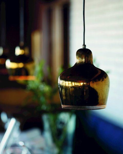 imm cologne 2018 meine 5 highlights wenn einrichtung. Black Bedroom Furniture Sets. Home Design Ideas