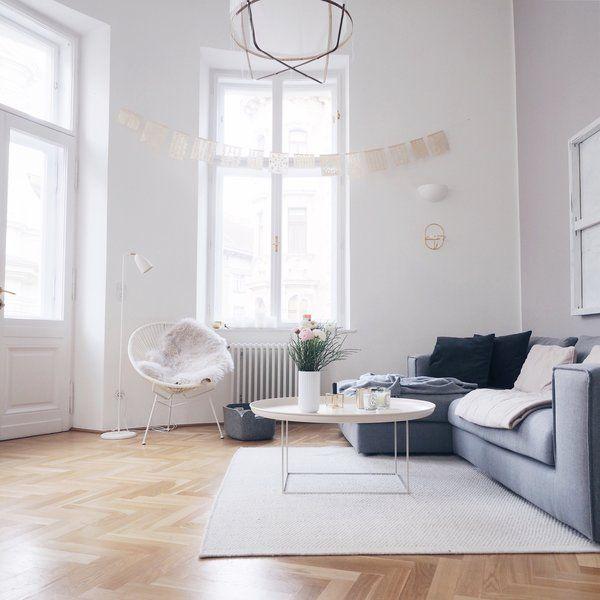 neues wagen wundersch ne wandfarben ideen aus der community. Black Bedroom Furniture Sets. Home Design Ideas