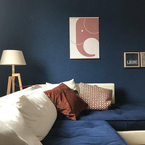wohnen im winter die sch nsten wohn und dekoideen aus dem januar. Black Bedroom Furniture Sets. Home Design Ideas