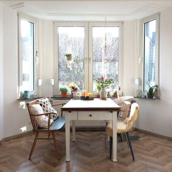 fabelhaft flexibel praktische st hle tische und sofas. Black Bedroom Furniture Sets. Home Design Ideas
