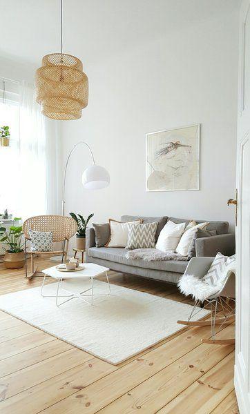 Schönes Licht 5 Beliebte Ikea Leuchten Solebich De
