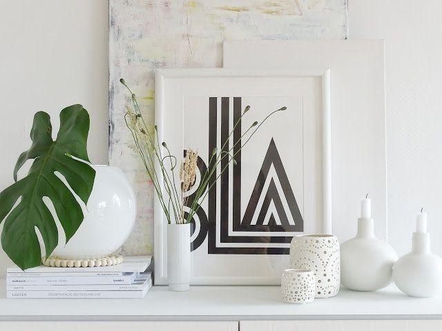 sch nes licht 5 beliebte ikea leuchten. Black Bedroom Furniture Sets. Home Design Ideas