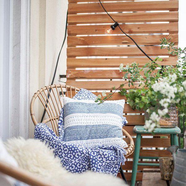 die 13 sch nsten und bequemsten sessel f r garten und balkon. Black Bedroom Furniture Sets. Home Design Ideas