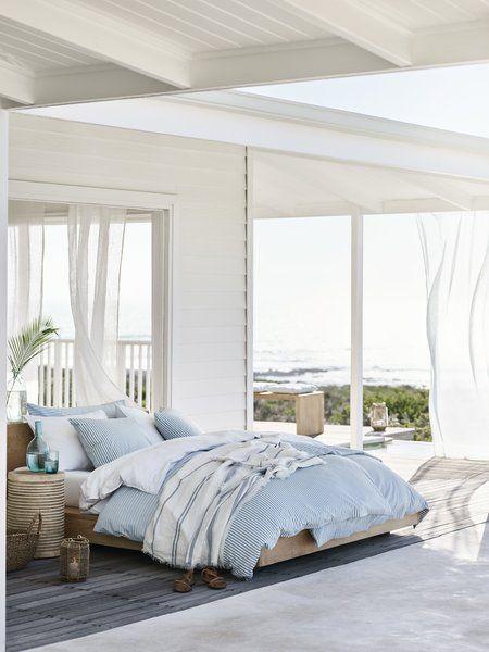 lust auf meer die sch nsten neuheiten f r den sommer 2018. Black Bedroom Furniture Sets. Home Design Ideas